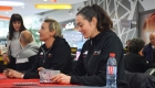 Carrefour_tangobourgesbasket_rencontre-12