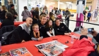 Carrefour_tangobourgesbasket_rencontre-20