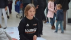 Carrefour_tangobourgesbasket_rencontre-23