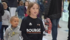 Carrefour_tangobourgesbasket_rencontre-24