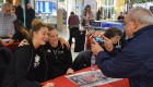 Carrefour_tangobourgesbasket_rencontre-26