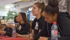Carrefour_tangobourgesbasket_rencontre-29