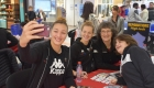 Carrefour_tangobourgesbasket_rencontre-35