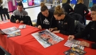 Carrefour_tangobourgesbasket_rencontre-36