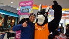 Carrefour_tangobourgesbasket_rencontre-38