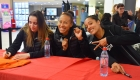 Carrefour_tangobourgesbasket_rencontre-4