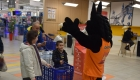 Carrefour_tangobourgesbasket_rencontre-7