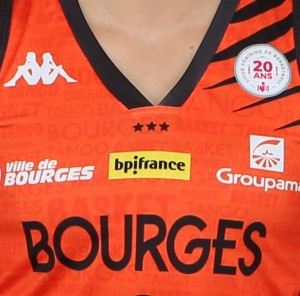 Maillot1718 2