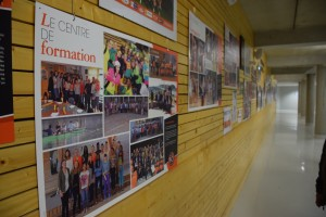 Exposition 50 ans (18/09/2017)